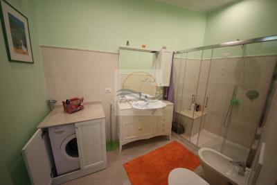 appartamento-ristrutturato-vendita-apricale-13