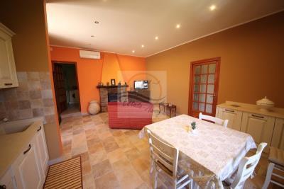 appartamento-ristrutturato-vendita-apricale-14