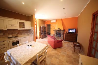 appartamento-ristrutturato-vendita-apricale-15