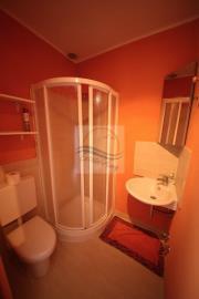 appartamento-ristrutturato-vendita-apricale-17