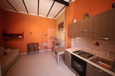 appartamento-ristrutturato-vendita-apricale-18