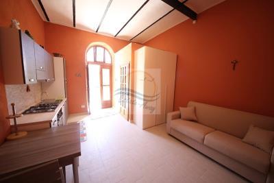 appartamento-ristrutturato-vendita-apricale-19