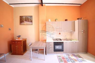 appartamento-ristrutturato-vendita-apricale-20
