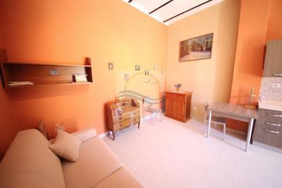 appartamento-ristrutturato-vendita-apricale-21