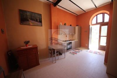 appartamento-ristrutturato-vendita-apricale-22