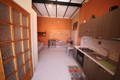 appartamento-ristrutturato-vendita-apricale-23