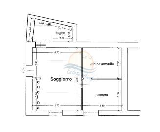 appartamento-ristrutturato-vendita-apricale-25