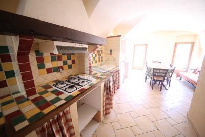 appartamento-ristrutturato-vendita-isolabona-10