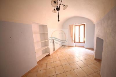 appartamento-ristrutturato-vendita-isolabona-13