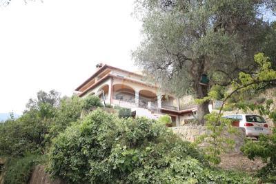 villa-in-vendita-a-ventimiglia-2