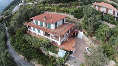 villa-in-vendita-a-ventimiglia-1