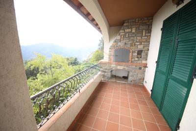 villa-in-vendita-a-ventimiglia-7
