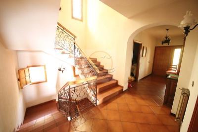 villa-in-vendita-a-ventimiglia-13