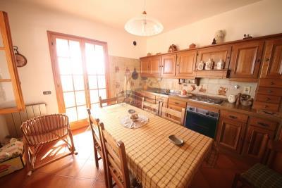 villa-in-vendita-a-ventimiglia-14