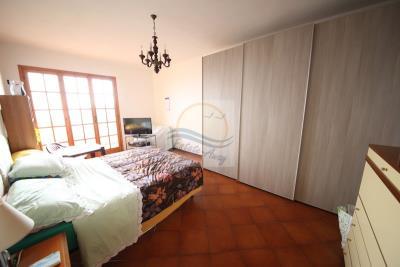 villa-in-vendita-a-ventimiglia-17