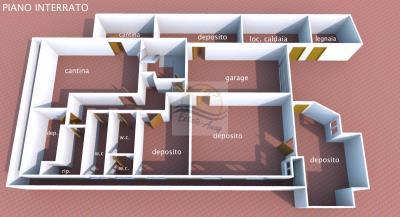 villa-in-vendita-a-ventimiglia-22