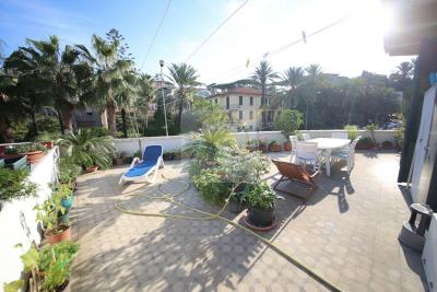 appartamento-con-grande-terrazzo-vendita-a-bordighera-1