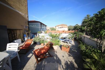 appartamento-con-grande-terrazzo-vendita-a-bordighera-2