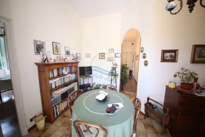appartamento-con-grande-terrazzo-vendita-a-bordighera-4