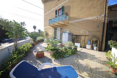 appartamento-con-grande-terrazzo-vendita-a-bordighera-3