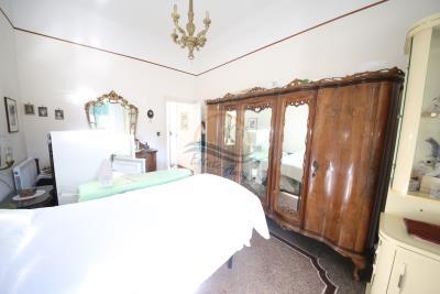 appartamento-con-grande-terrazzo-vendita-a-bordighera-6