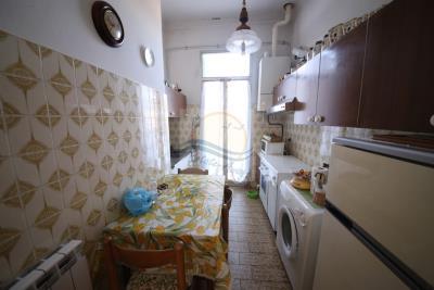appartamento-con-grande-terrazzo-vendita-a-bordighera-7