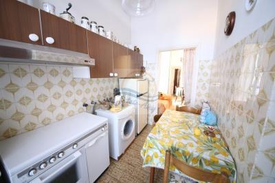appartamento-con-grande-terrazzo-vendita-a-bordighera-8