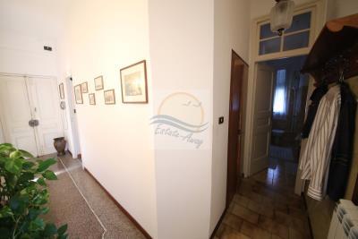 appartamento-con-grande-terrazzo-vendita-a-bordighera-9