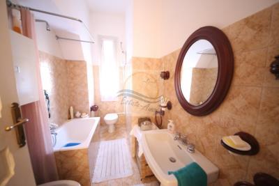 appartamento-con-grande-terrazzo-vendita-a-bordighera-10