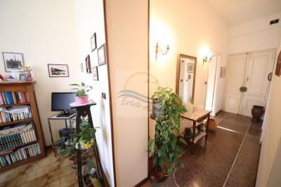 appartamento-con-grande-terrazzo-vendita-a-bordighera-12