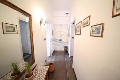 appartamento-con-grande-terrazzo-vendita-a-bordighera-13