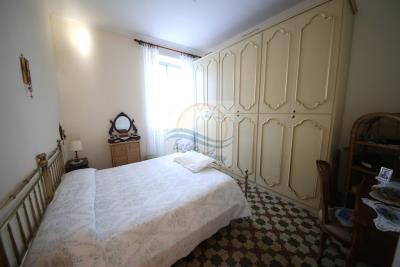 appartamento-con-grande-terrazzo-vendita-a-bordighera-14