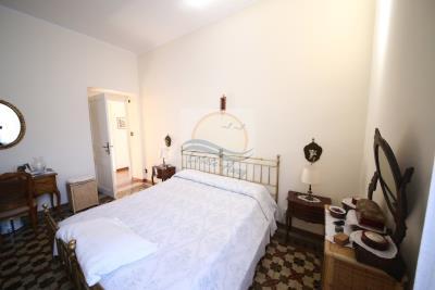 appartamento-con-grande-terrazzo-vendita-a-bordighera-16