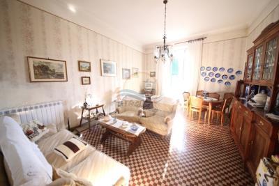 appartamento-con-grande-terrazzo-vendita-a-bordighera-17