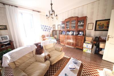 appartamento-con-grande-terrazzo-vendita-a-bordighera-18