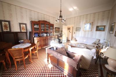 appartamento-con-grande-terrazzo-vendita-a-bordighera-19