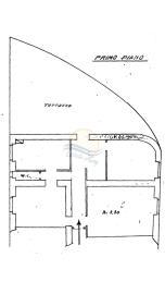 appartamento-con-grande-terrazzo-vendita-a-bordighera-20