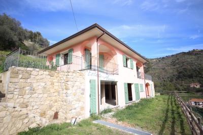 casa-in-costruzione-vendita-soldano-1