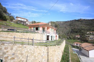casa-in-costruzione-vendita-soldano-4