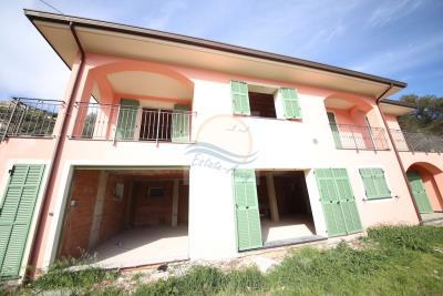 casa-in-costruzione-vendita-soldano-5