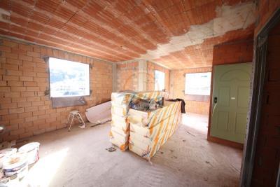 casa-in-costruzione-vendita-soldano-12