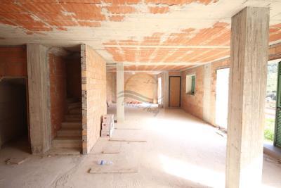 casa-in-costruzione-vendita-soldano-14