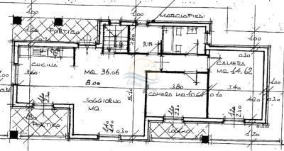 casa-in-costruzione-vendita-soldano-15