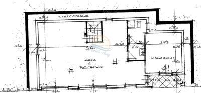 casa-in-costruzione-vendita-soldano-16