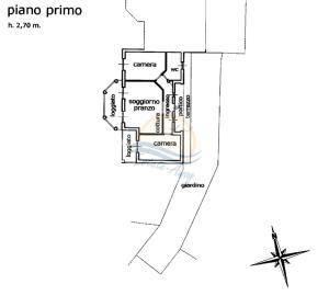 villetta-a-schiera-vendita-bordighera-16