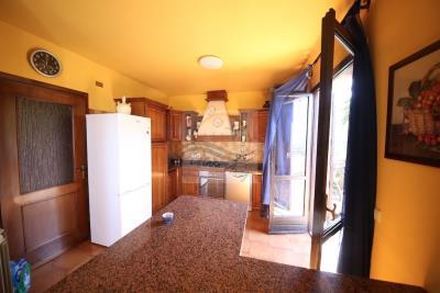 casa-indipendente-vendita-seborga-12