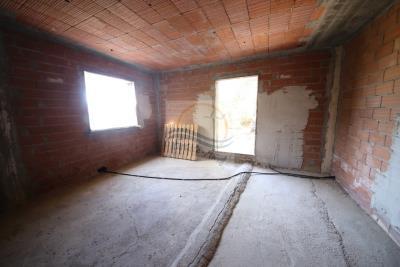 casa-indipendente-vendita-seborga-17