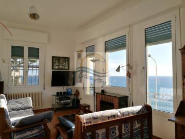 A-Villa-in-vendita-a-Ospedaletti-iv8734