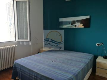 A-Villa-in-vendita-a-Ospedaletti-iv87314