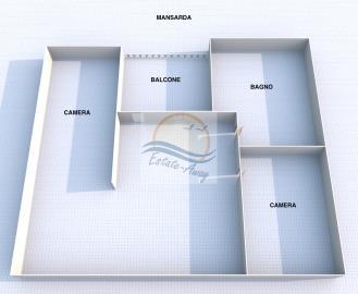 A-VPIANO-MANSARDA-3D